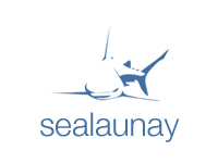 sealaunay sailing photography